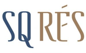 sq res logo